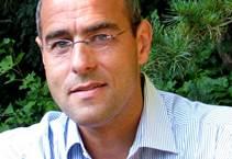 PeterBoehringer